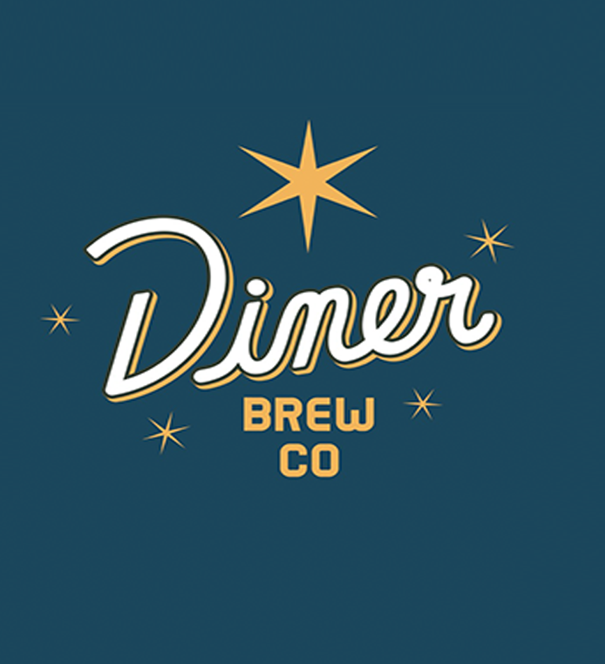 diner brew co logo cropped.png