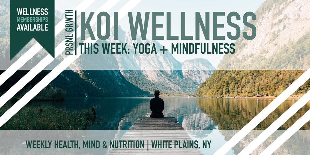 KOI wellness eventbrite.jpg