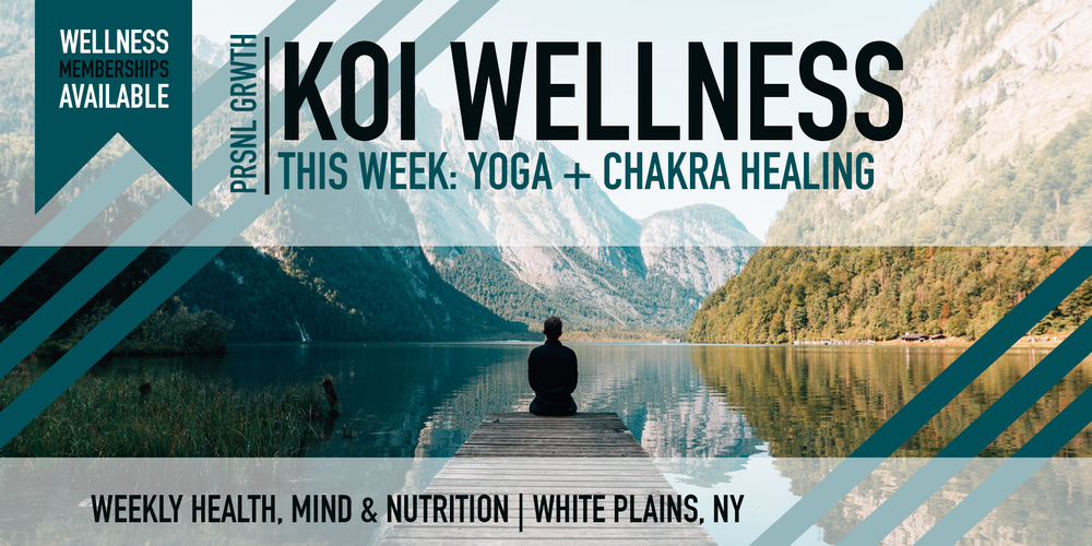 KOI-wellness-eventbrite-chakra-healing.png