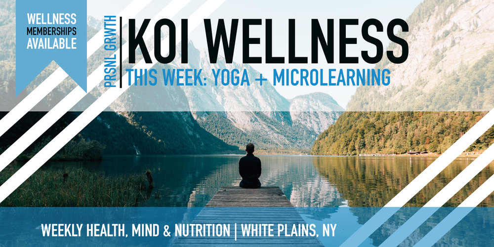 KOI wellness eventbrite.5.jpg