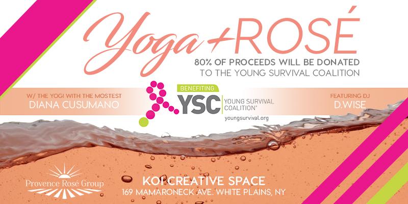 Yoga+Rose.jpg