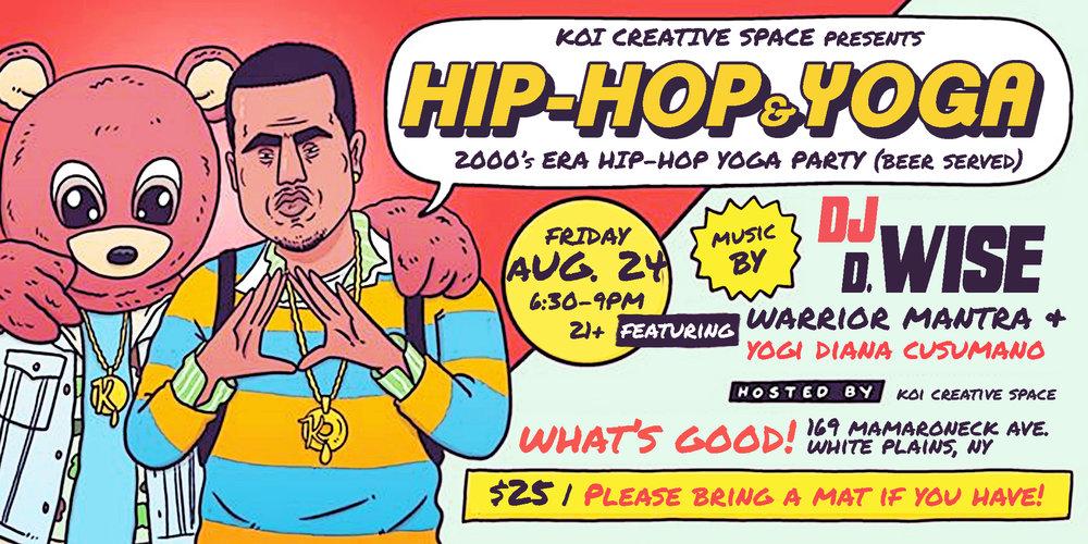 hiphopandyoga.EB.jpg