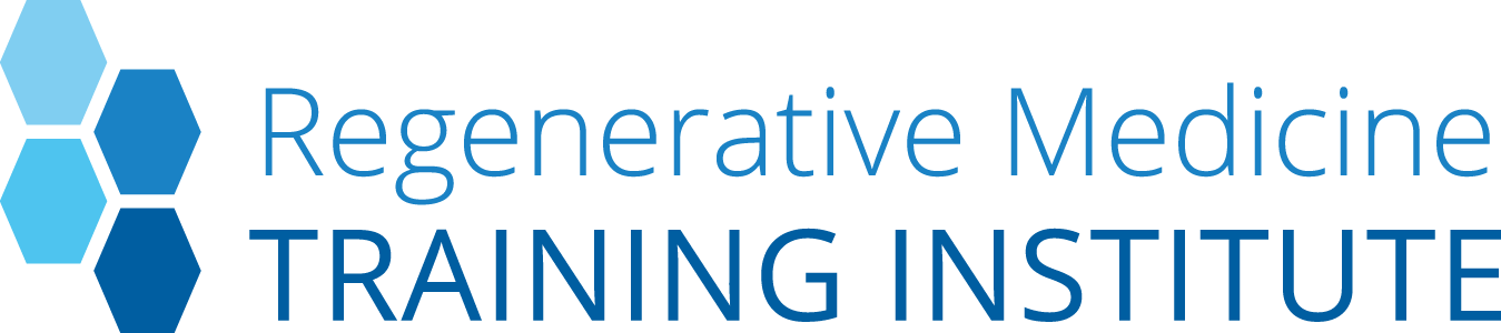 Regenerative Medicine Training Institute