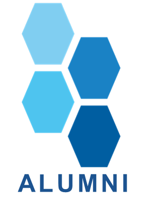 RMTI Alumni Group forum hosted on Linkedin