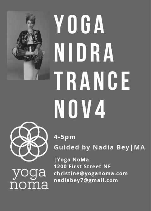 Yoga Nidra Trance Workshop_11-4-2018_YN Logo (1).png