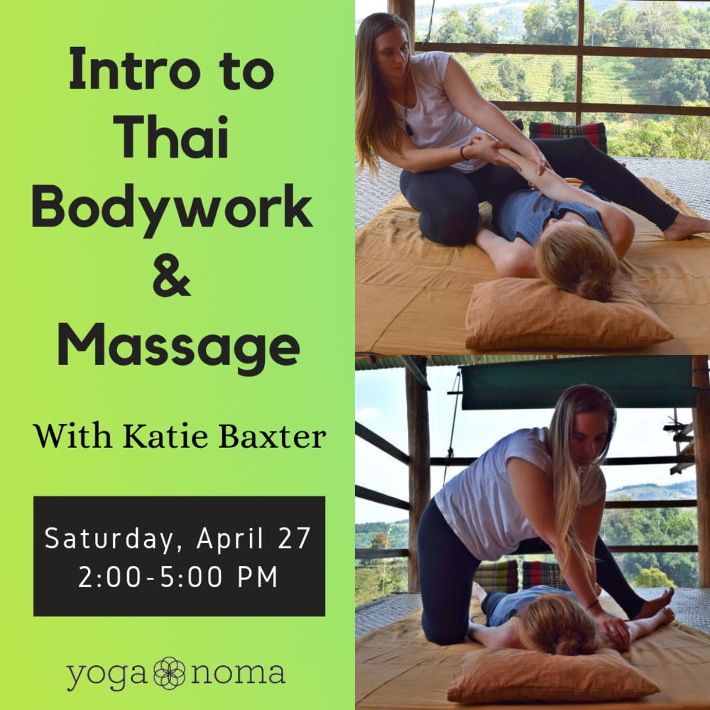 Intro to Thai Bodywork & Massage 2019.png