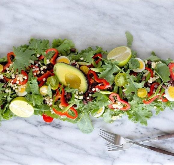 Nourishing - Kale Salad.jpg