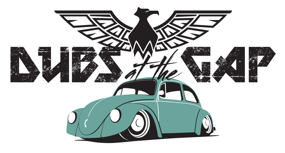 17 [DATG] NEW Logo_COLOR_AirBeetle.jpg