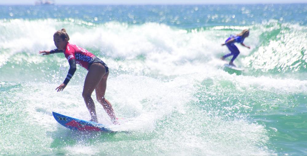 1-surf-us-vans2.jpg