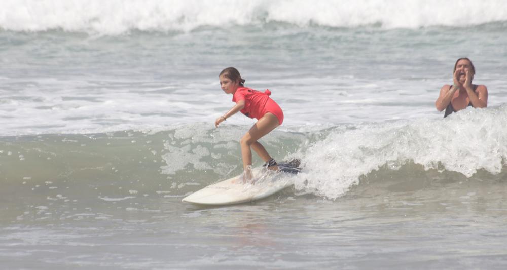 6yrsurf.jpg