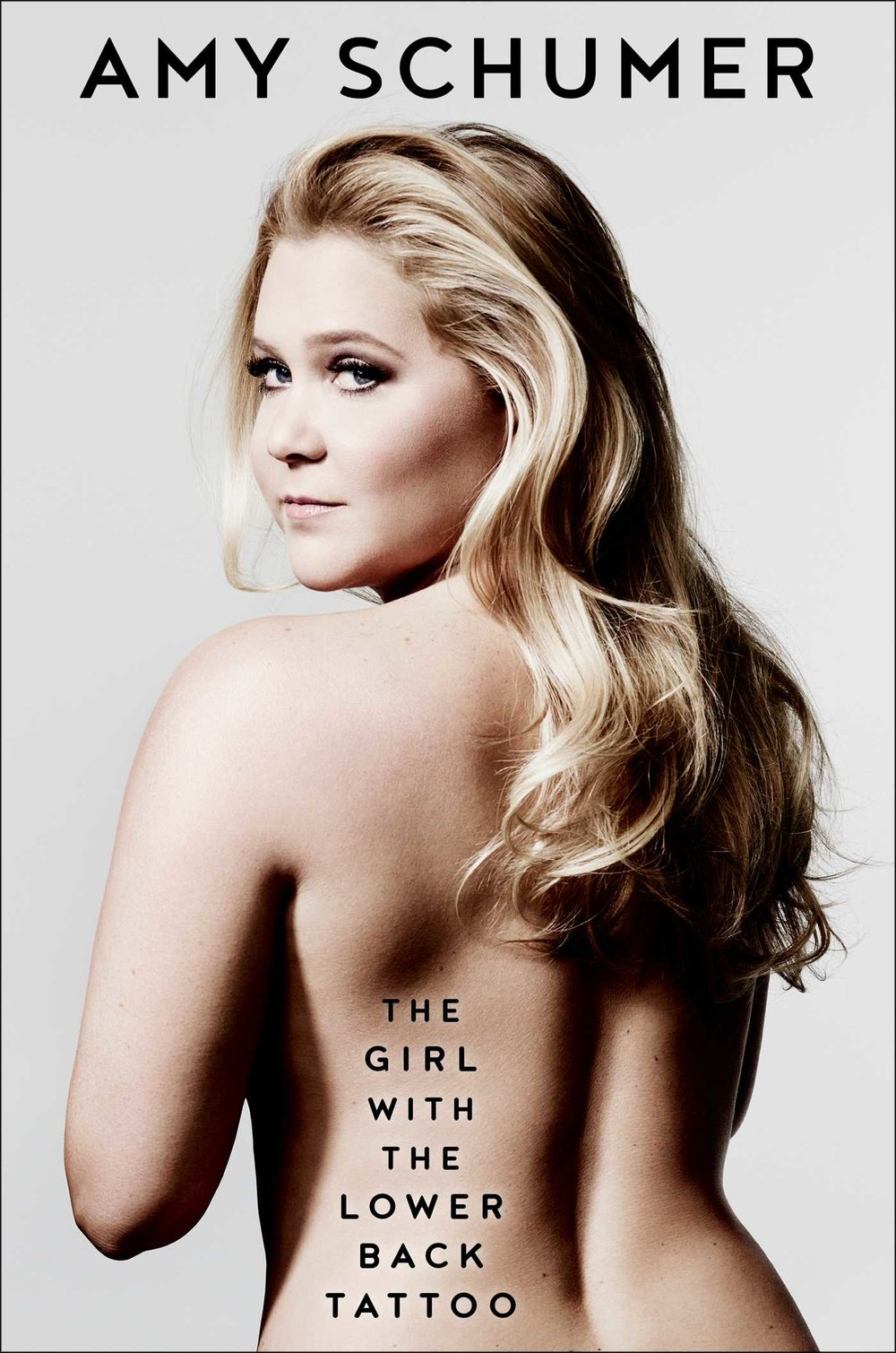 the-girl-with-the-lower-back-tattoo-9781501139888_hr-1.jpg