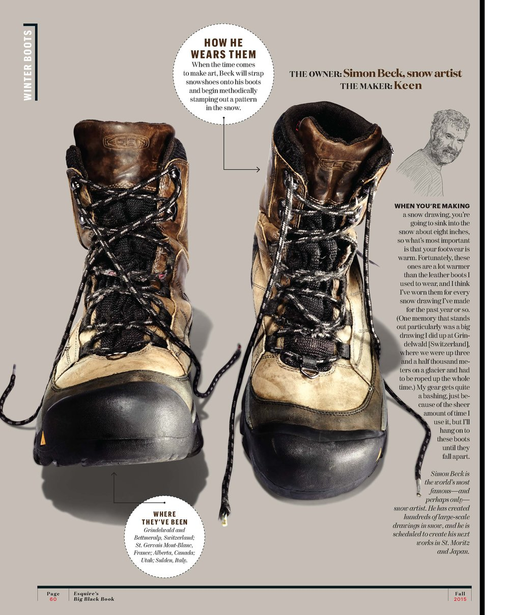 ESB090115Boots_lo 2_Page_3.jpg