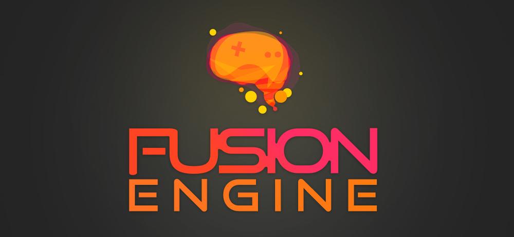 Logo_FusionEngine.jpg