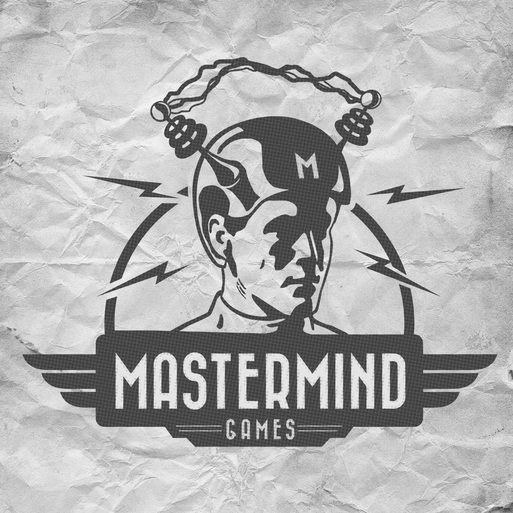 MastermindGamesLogo.jpg