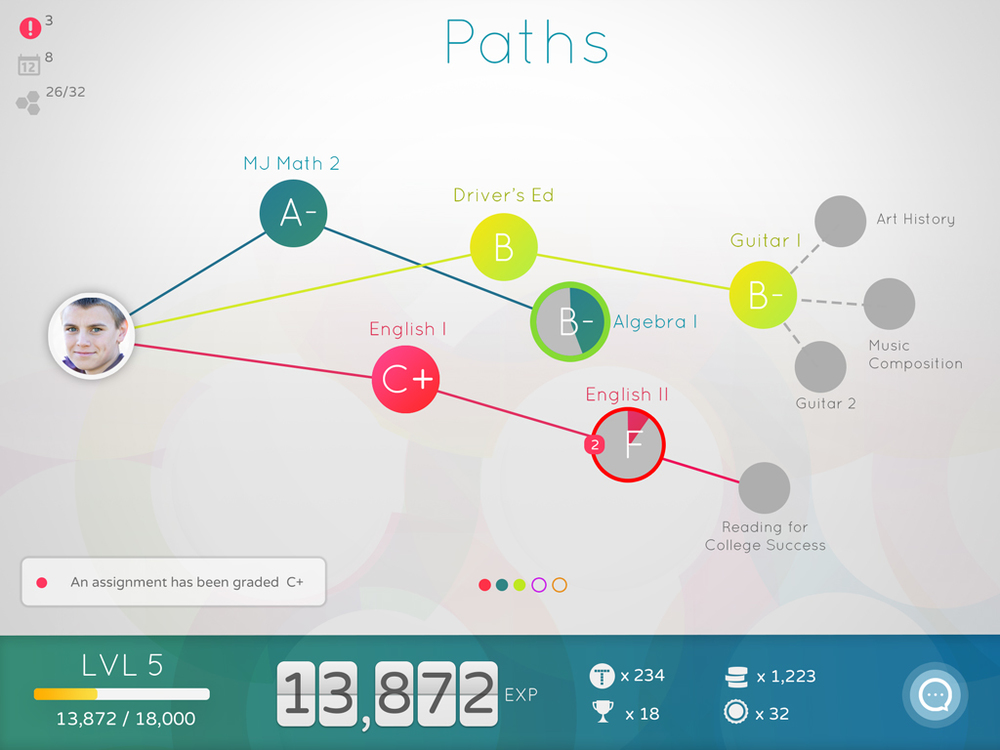 1-Paths.jpg