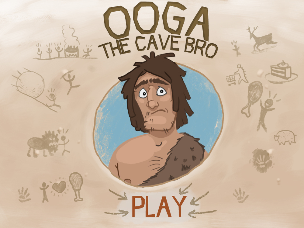 OOGA_CaveBro_TitleScreen.jpg