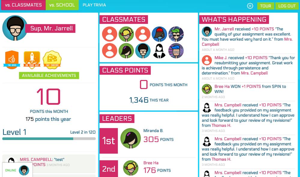 Screenshot 2014-04-07 17.49.25.png