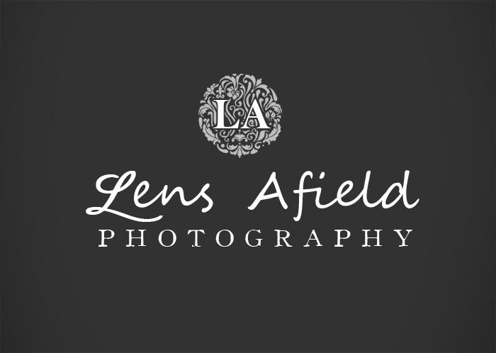 Logo_Lens.jpg