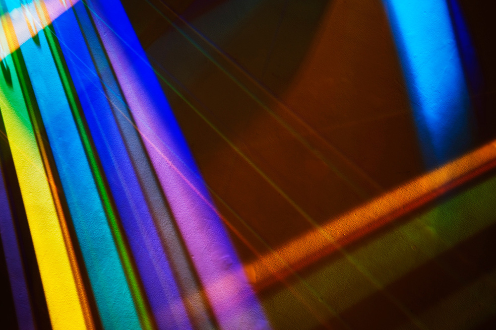 Photographics-11.jpg