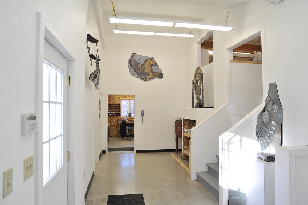 Studio-entry.jpg