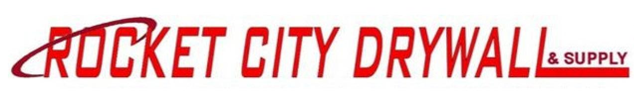 Rocket City Drywall & Supply, Inc