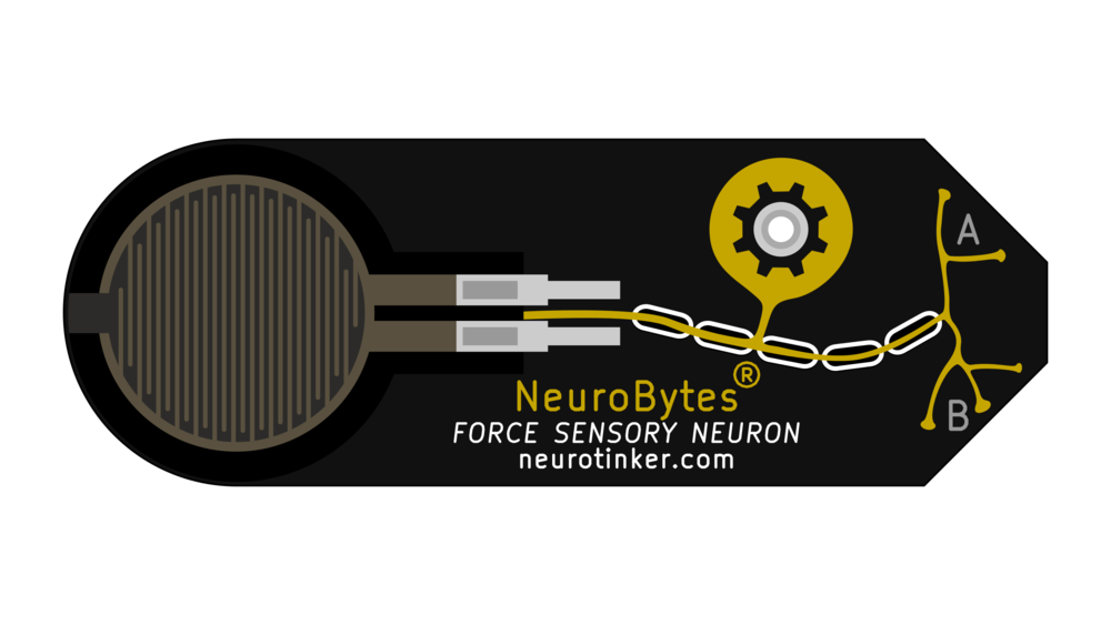NeuroBytes_Force_Sensor.png