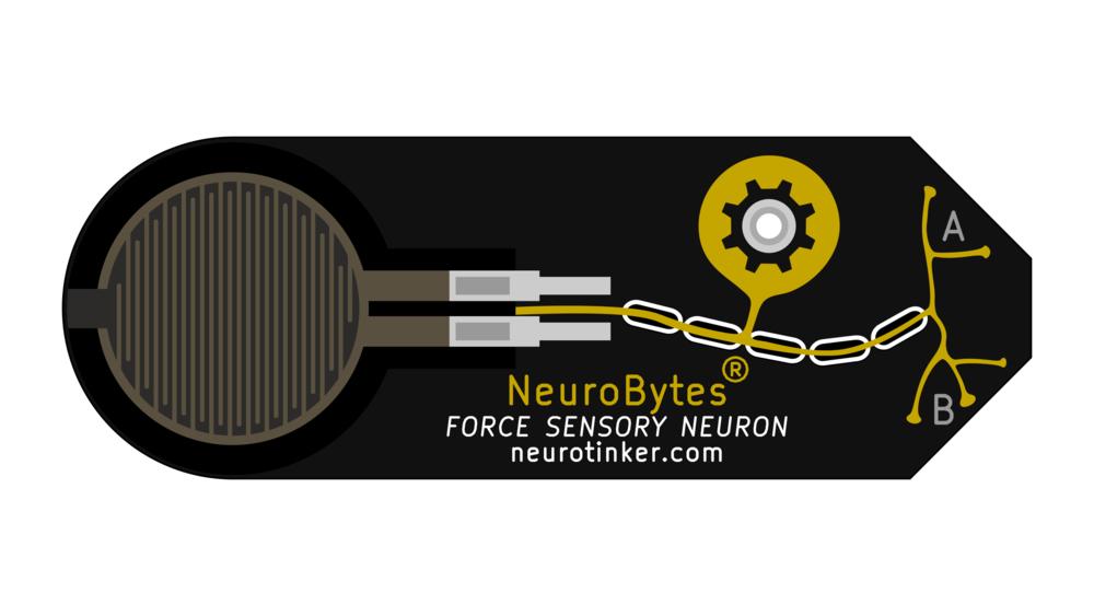NeuroBytes_Force_Sensor.png