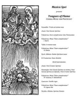 2011 5 Tongues of Flame.jpg