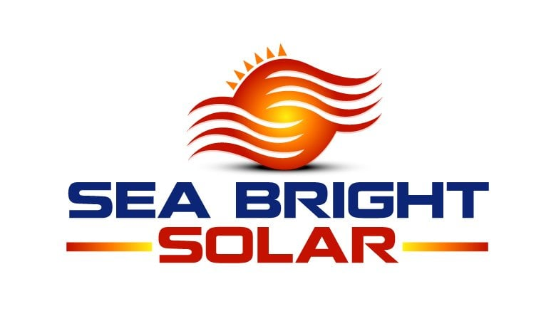 Sea Bright Solar   -  Established in New Jersey in 2003, Sea Bright is the NY Tri-State Area's most experienced and best reviewed solar installer. With offices on both coasts, they're the perfect combination of national reach and local know-how. Embark's partnership with Sea Bright hinges on offering customers best-in-the-business install times and a seamless customer experience.