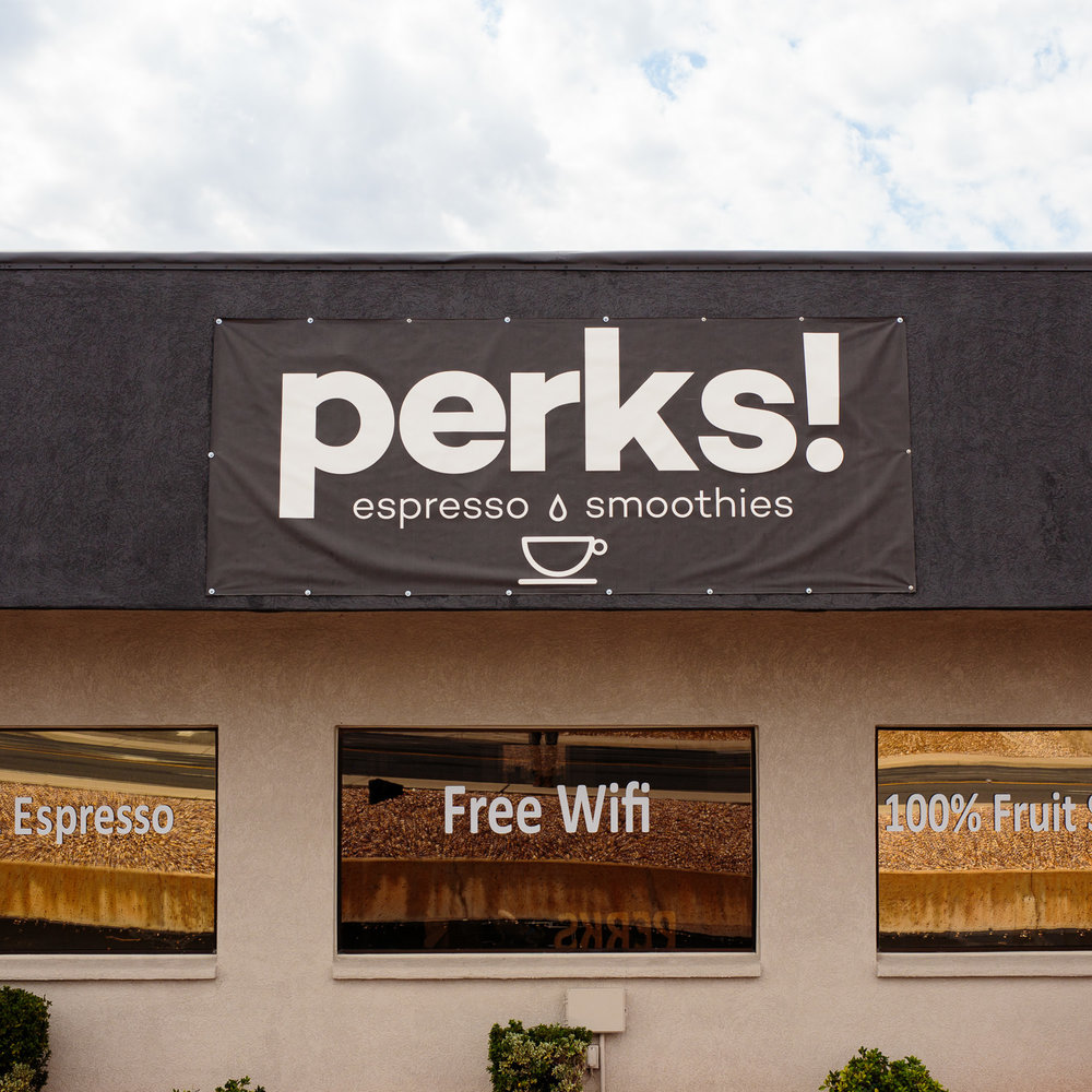 mothership-cafe-perks-espresso-smoothie-6.jpg