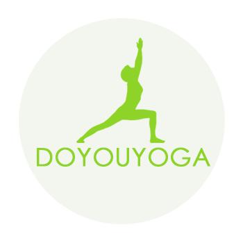 doyouyoga-logo-350.png