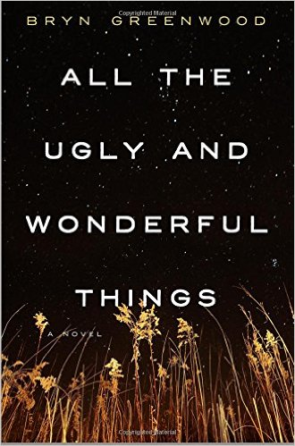 all the ugly and wonderful things.jpg