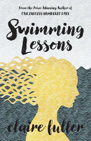 swimming lessons.jpg