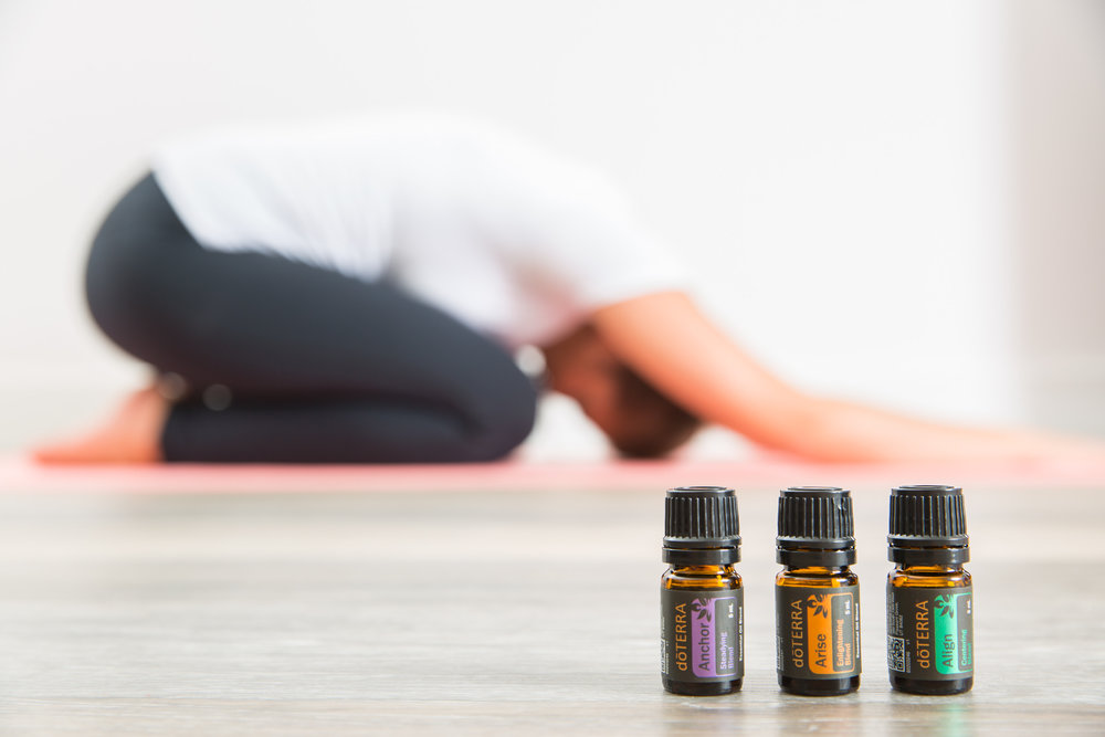 sign me up... - There are 2 ways to sign up with dōTERRA to order essential oils: either as a Wholesale Customer or as a Wellness Advocate.