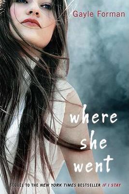 where she went.jpg