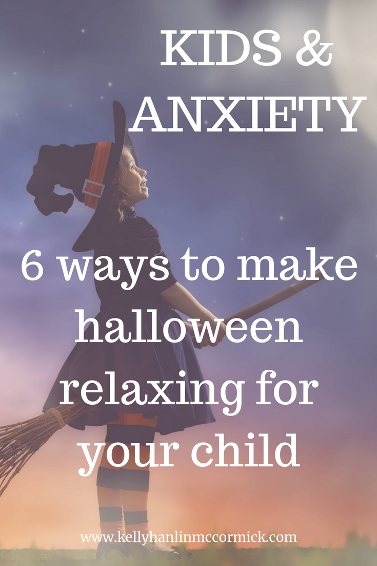 pinterest - halloween anxiety kids.png
