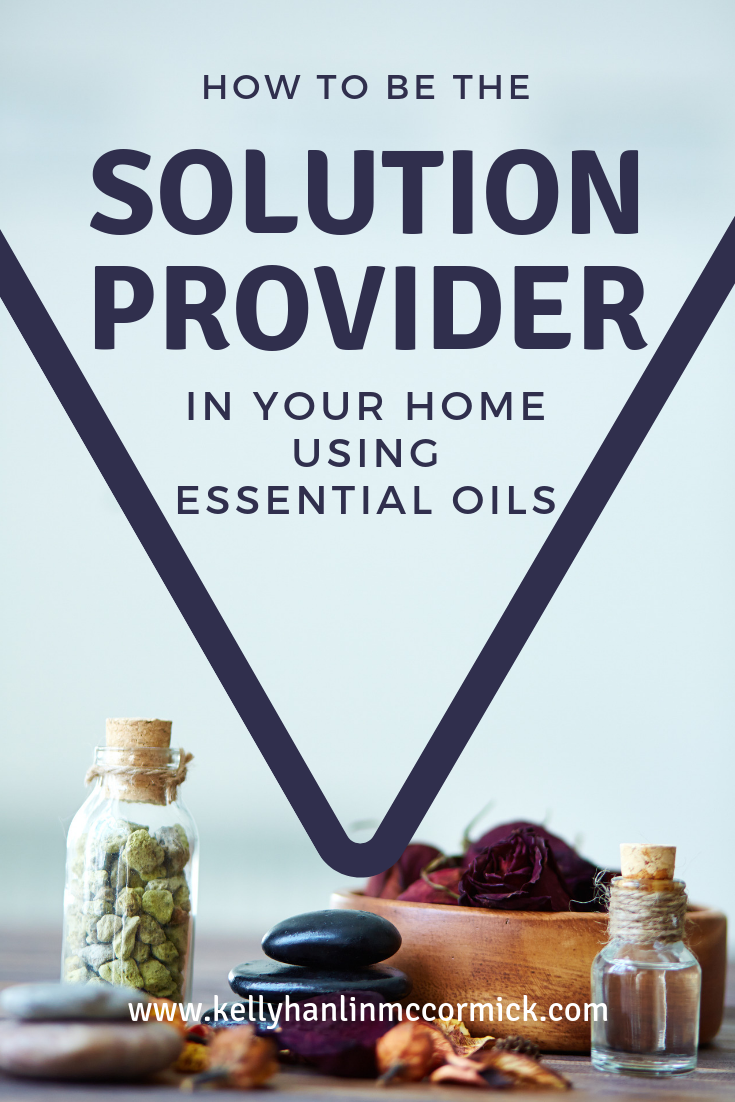 pinterest - solution provider.png