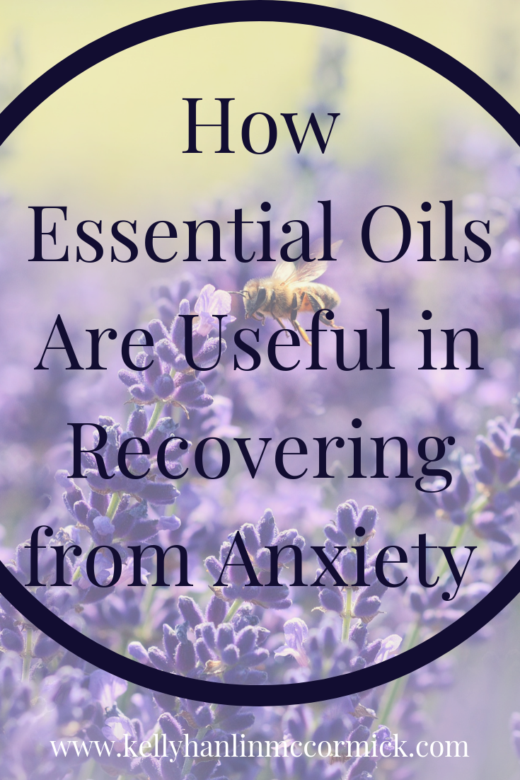 pinterest - lavender - EO for anxiety.png