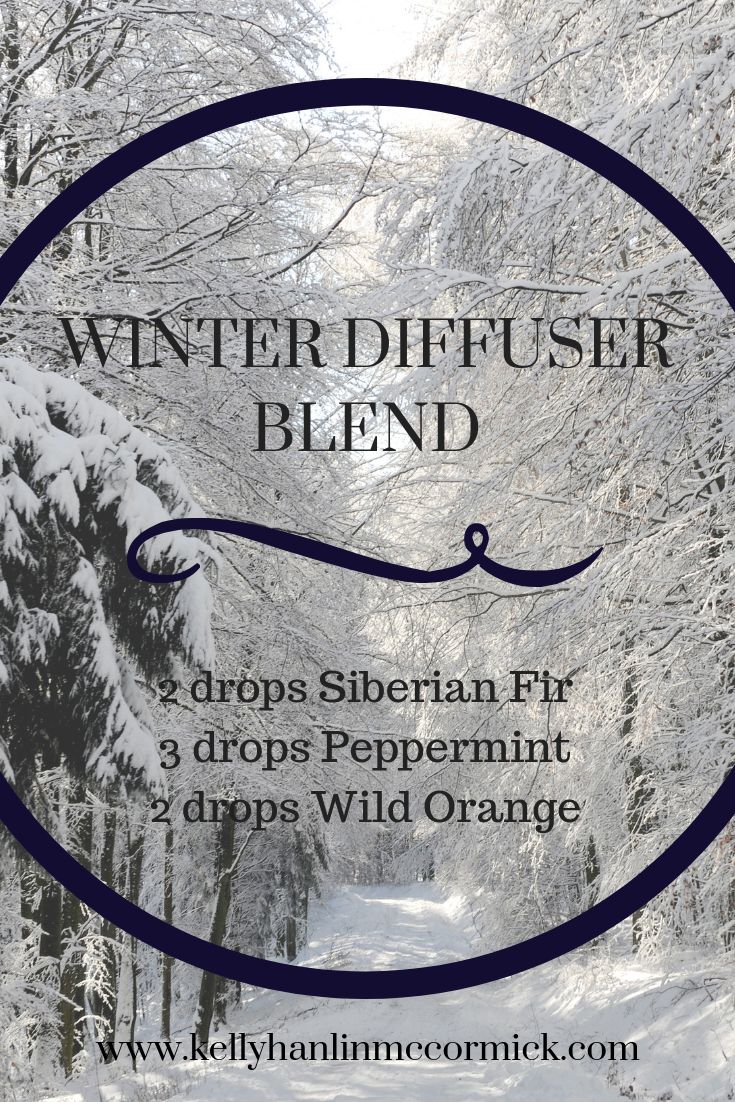 pin - winter diffuser blend.png