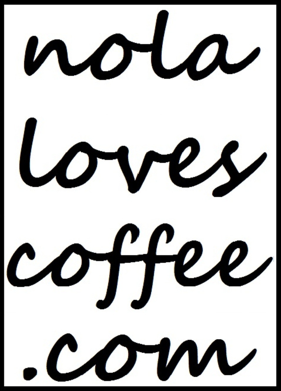 nolalovescoffee.com