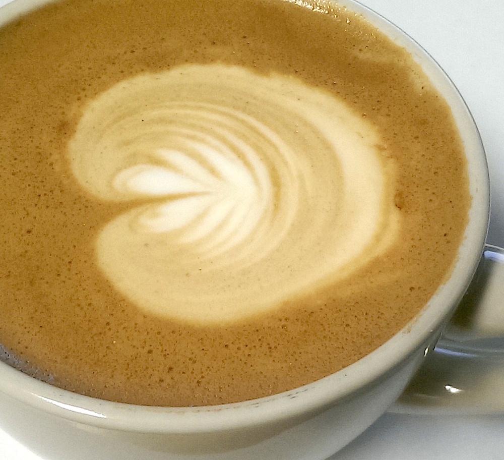 Latte Art 3.jpg