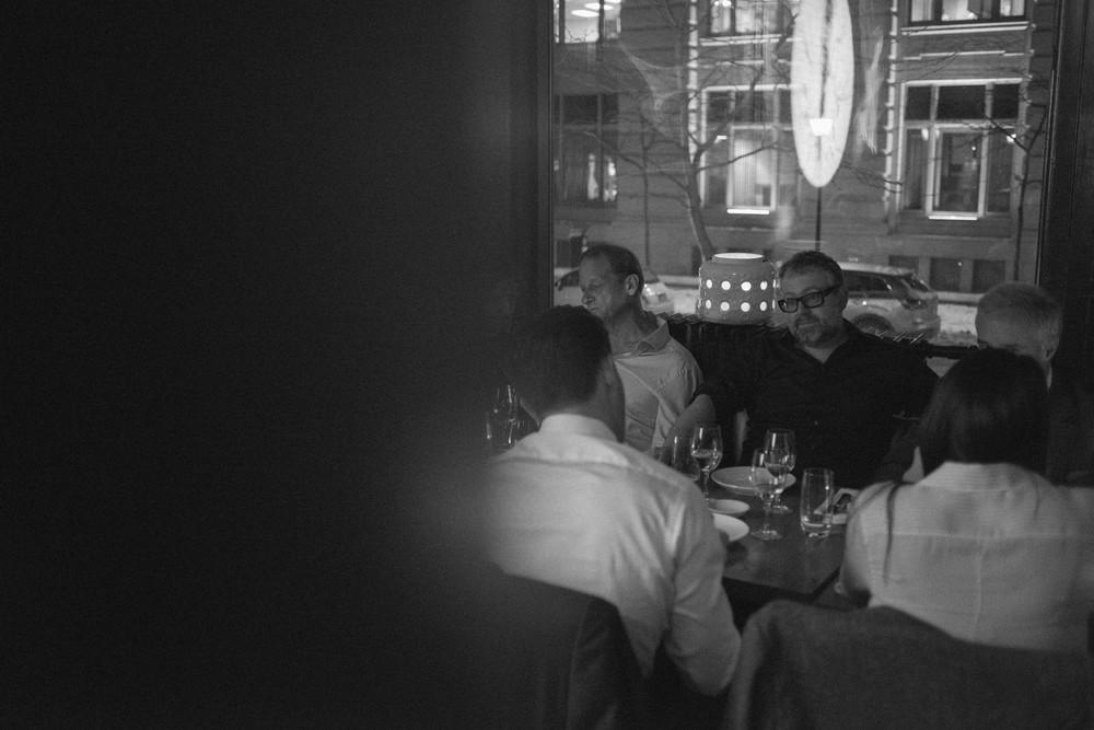 best greek mediterranean restaurant in Montreal..meilleur restaurant grec méditerranéen