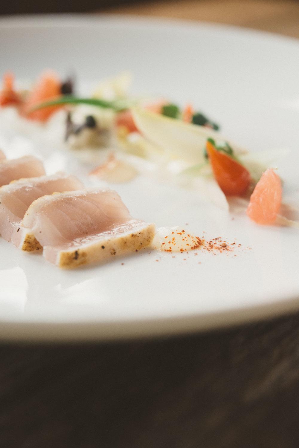 """<strong>Late night menu..Menu fin de soirée</strong><a href=""""/menu-de-fin-de-soire"""">Find out more..voir menu »<a>"""