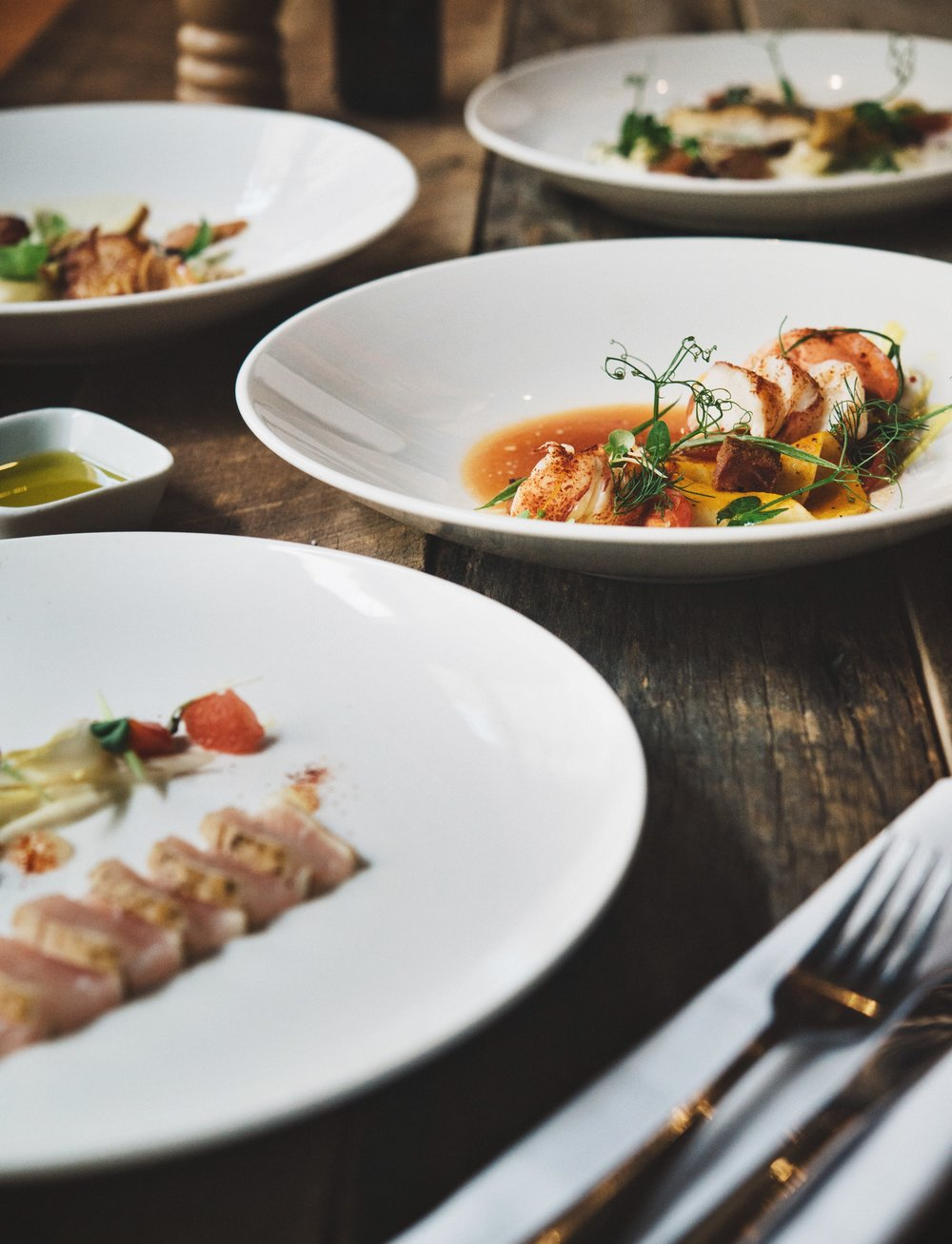 Best Greek Food in Montreal, Best Greek Restaurant in Montreal, Best seafood in Montreal..Meilleure nourriture grecque à Montréal, meilleur restaurant grec à Montréal, Meilleur fruits de mer à Montréal