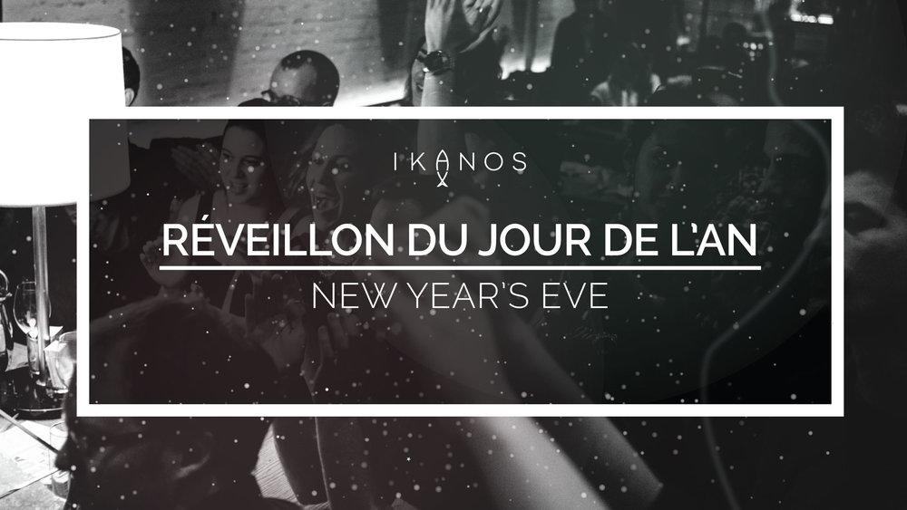 Jour-de-l-an_New-years-eve