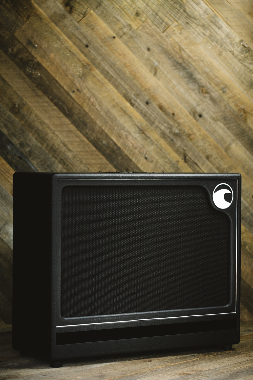 port city speaker cabinets 1