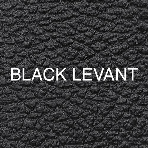 british-style-black-levant-tolex-7310101.jpg