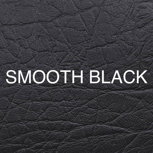 gibson-mesa-style-smooth-black-tolex-6310101.jpg