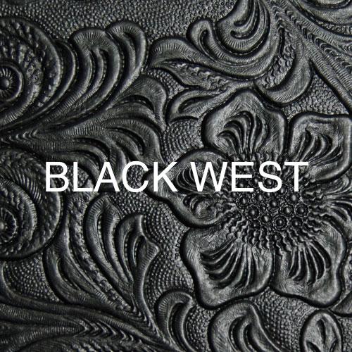 mojotone-black-western-tolex-7312116.jpg