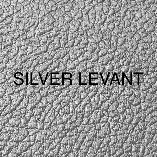 british-style-silver-levant-tolex-7310004.jpg
